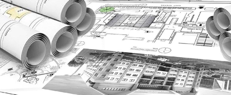 Stampa cad e disegni tecnici economici e di alta qualit for Disegno 3d online